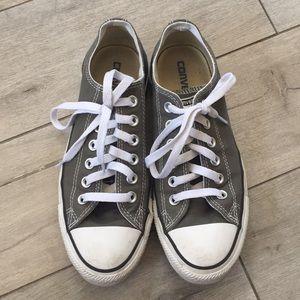 Converse women's sneaker
